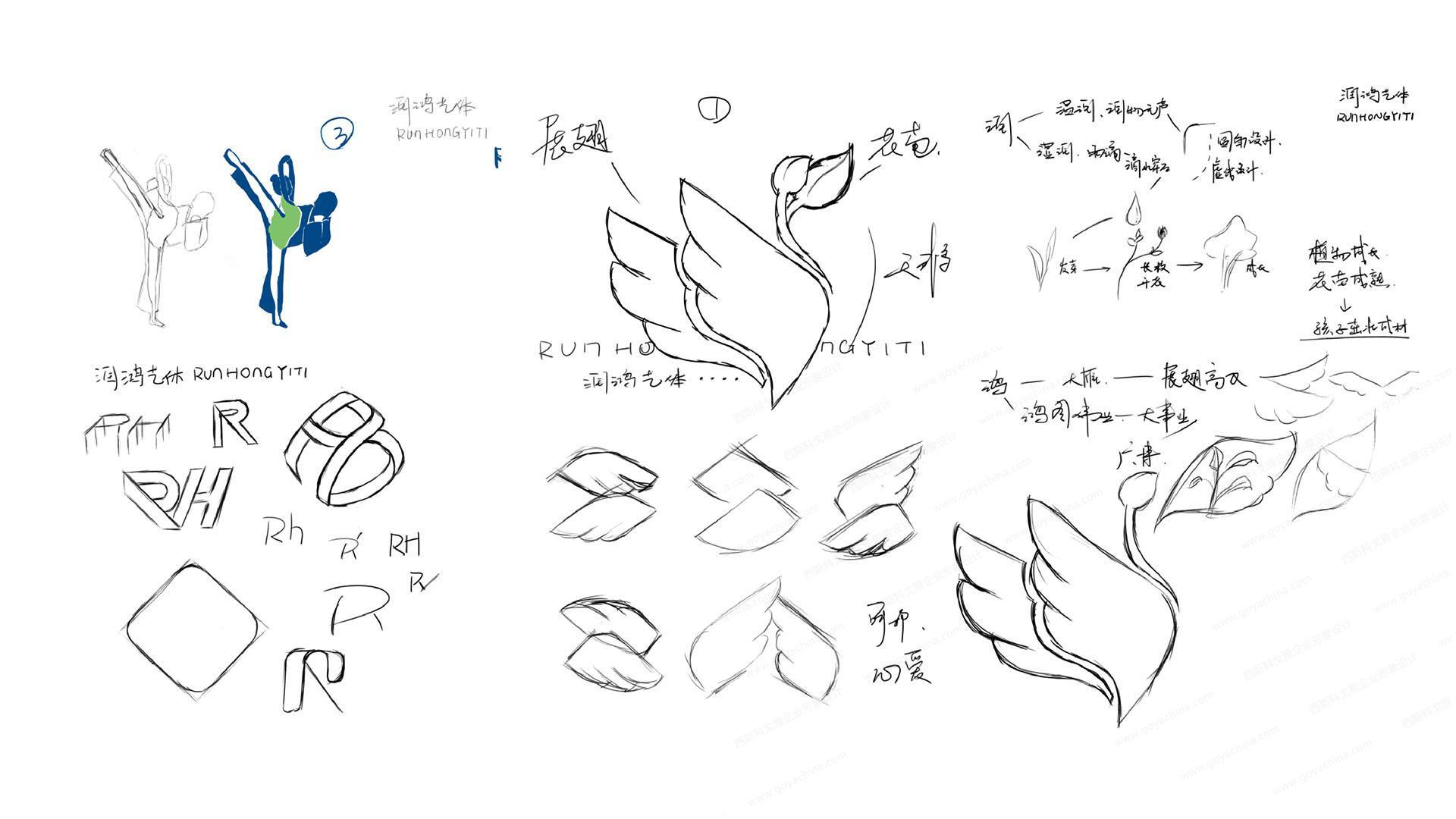 润鸿艺体logo案例整理-06.jpg